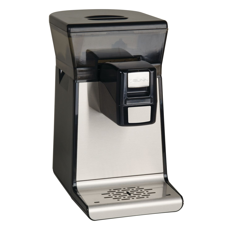 Bunn 43454.0000 Pod Drawer for My Café MCU
